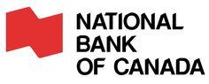 Resultados da pesquisa de http://upload.wikimedia.org/wikipedia/en/thumb/a/a4/National_Bank_Of_Canada_logo.svg/525px-National_Bank_Of_Canada_logo.svg.png no Google