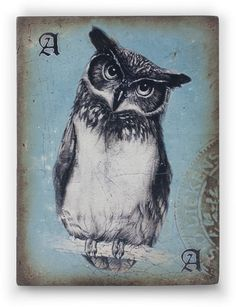 Wisdom-Sid Dickens Tile: Your brilliance lights a path Through the dark woods of the world.