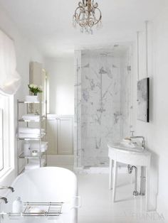 Interior Design By MILIEU Editor Pamela Pierce Inspired By French, Swedish,  Belgian, European