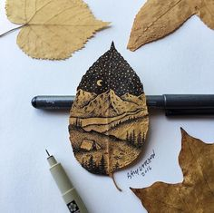 For more awesome designs visit our store! #camp#shop#store#art#drawing#photograph#nature#wildlife#adventure#earth#explore#mountains