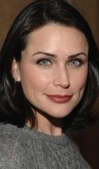 Bold and the Beautiful lands Rena Sofer in contract role Bold And The Beautiful, Beautiful Women, Rena Sofer, Soap Shows, Female Character Inspiration, Tv Soap, Be Bold, Dimples, Santa Monica