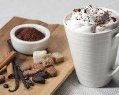 Mug cake choco-bananes : http://www.cuisineaz.com/recettes/mug-cake-choco-banane-66992.aspx