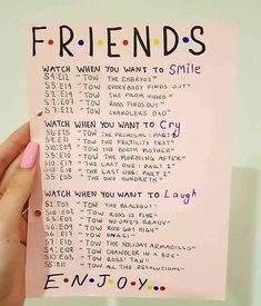 Friend Valentine Gift - Friends TV Show - TV Poster - Minimalist Poster - Gift for Friends - Friends Show - Christmas - Holiday Gifts Tv: Friends, Serie Friends, Friends Episodes, Friends Moments, Friends Quotes Tv Show, Friends Cast, Friends Tv Show Gifts, Funny Friends, Bff Gifts