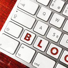 Píšete blog? Dělite se s ostatními se svými zkušenostmi z businessu? Snažíte se vybudovat blog plný inspirace pro ostatní? Super, držím palce, ať vám čtenost stoupá a váš blog je oblíbený. Ale pokud chcete zaujmout na první pohled, je třeba mít pěkný ilustrační fotky, a ty vám nabízíme za super ceny na www.ilustracnifotky.cz Pokud vás napadá spolupráce s naši fotobankou, kontaktujte nás a něco vymyslime... #blog #blogger #blogovani #clanek #inspirace #words #infographic #advertising #piseme…