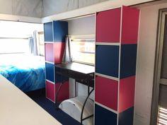 Late-70s-Millard-Pop-Top-Caravan-16ft-full-annex-and-new-interior