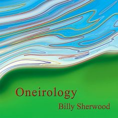 Shop Oneirology [CD] at Best Buy. Find low everyday prices and buy online for delivery or in-store pick-up. The Yes Album, Progressive Rock, Open Your Eyes, Heaven On Earth, Music, Ladder, Albums, Bass, Key