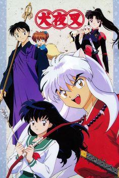 Inuyasha Love, Miroku, Anime, Book, Happiness, Sailor Moon Manga, Cover Pages, Dibujo, Cartoon Movies