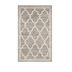 Darrin Outdoor Rug