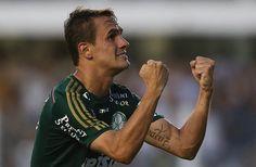 Lucas - Palmeiras