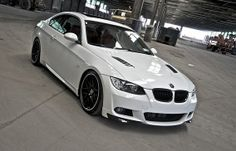 Alpine White BMW Photoshoot by Cristian Guamanzara E92 335i, Alpine White, Bmw Love, Bmw Cars, Cool Cars, Dream Cars, Photo Galleries, Photoshoot, Vehicles