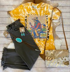 Bella Canvas, Fashion Boutique, Bleach, Texas, Unisex, Cotton, Style, Swag, Texas Travel