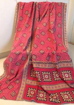 Indira made in Jaipur - hemtextil