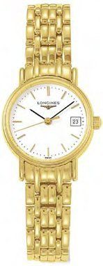 Longines Watches Longines La Grande Classique Presence Women's Watch Longines. $895.00