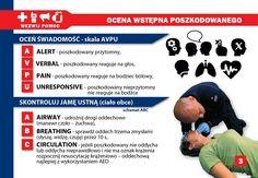 źródło:policja.pl