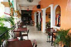 Booking.com: Hotel Los Angeles - Chiapa de Corzo, México