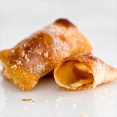 Nuevos curso de dulces tradicionales malagueños, Pepekitchen Pudding, Ethnic Recipes, Desserts, Food, Gastronomia, Gourmet, Deserts, Cooking School, Essen