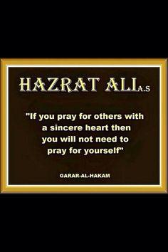 Imam Ali a.s quotes Hazrat Ali Sayings, Imam Ali Quotes, Rumi Quotes, Wise Quotes, Positive Quotes, Islamic Inspirational Quotes, Religious Quotes, Islamic Quotes, Islamic Msg