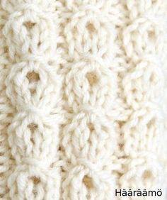 Hääräämö: Pitsi-palmikkoa villasukkaan + ohje Diy Crochet And Knitting, Knitting Charts, Knitting Socks, Knitting Stitches, Knitted Hats, Knitting Patterns, Crochet Hats, Knitting Accessories, Stitches
