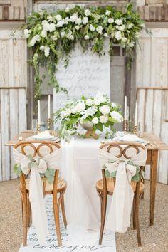 neutral-wedding.jpg