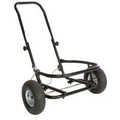 Looking for Miller CO Muck Cart, Black ? Check out our picks for the Miller CO Muck Cart, Black from the popular stores - all in one. Vegetable Garden For Beginners, Gardening For Beginners, Fishing Cart, Wheelbarrow Garden, Feed Bags, Utility Cart, Utility Trailer, Large Bucket, Little Giants