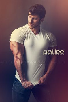 Steve Moriarty   by Pat Lee See more on Facebook • Official Website • Instagram • Twitter Pat Lee is will be in LA from May 30 through June 4th and is available for personal and commercial bookings.