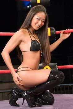 Interesting. Video sex gail kim can