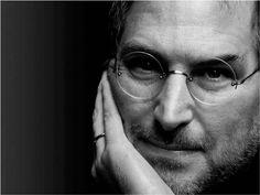 Aaron Sorkin to Write 'Steve Jobs' Movie for Sony