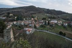 https://flic.kr/p/DnYdNL | DSC_2942 | i was waiting for a bit of golden light but something gone wrong with the wather -.-  This little town is Sessame, in Piedmont. It's where my father has born and my grandpa and grandma used to live for an entire life. i love this place :)  it.wikipedia.org/wiki/Sessame  www.comune.sessame.at.it/  www.tuttitalia.it/piemonte/32-sessame/