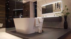 #marmorin #bathroom #idea #style #interiordesign #white