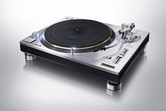 http://www.technics.com/global/introduction/hifi-direct-drive-turntable-system-sl-1200gae/