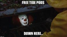 32 Super Funny Memes For Your Thursday