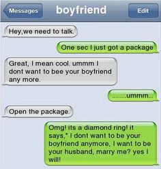 Epic text - Awesome Boyfriend - http://jokideo.com/epic-text-awesome-boyfriend/: Cute Girlfriend Texts, Sweet Texts From Boyfriend, Texting Your Boyfriend, Girlfriend And Boyfriend Goals, Cute Couple Text Messages, Cute Messages For Boyfriend, Boyfriend Girlfriend Texts, Romantic Text Messages, Boyfriend Humor
