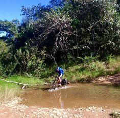 Bolivia, Nepal, Equador, Country Roads, Kayaking, Argentina