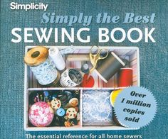 simplicity sweepstakes