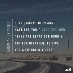 Image result for air1 verse of the day psalm 42:11