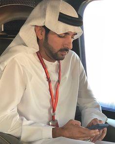 #crownprince #faz3 #fazza #sheikh #Hamdan #AlMaktoum @faz3  Taken by📷 @_al_maktoum_ Repost📷 @fansfazza3_indo