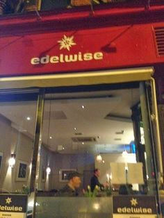 Annie's Appetite: Edelwise Swiss Raclette and Fondue Restaurant, Ranelagh Fondue Restaurant, Irish, Posts, Cooking, Blog, Kitchen, Messages, Irish Language, Blogging