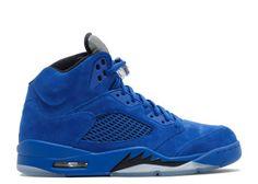 09a82d58724 9 Best Air Jordan Grails images