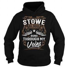 STOWELL STOWELLYEAR STOWELLBIRTHDAY STOWELLHOODIE STOWELL NAME STOWELLHOODIES  TSHIRT FOR YOU