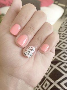 Nails! #masglo #buscona