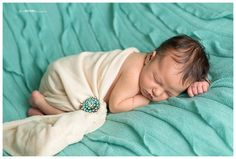 Newborn Baby Ella, Studio Session © Two Rivers Photography_0196