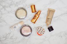 ♡ GLOWING Summer Skin // Natural Healthy Glow | Chloe, xo ♡