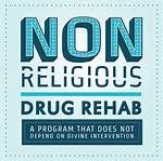 #AlcoholAndDrugRehabilitationCenters @ http://wellnessresourcecenter.crchealth.com/  Don't do drugs because if you do drugs you'll go to prison, and drugs are really expensive in prison.