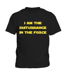 Limited Edition - Disturbance  #image #shirt #gift #idea #hot #tshirt #movie #film