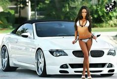 Repin this #BMW 540 then follow my BMW board for more pins
