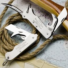 British Army/Navy Knives MADE IN ENGLAND, THEY ARE THE REAL THING