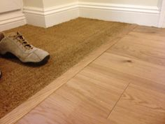 Salisbury Wood Floors Ltd - Wood Flooring Specialist - Wood Flooring - Floor Sanding - Parquet Restoration - Wooden flooring Hall Tiles, Tiled Hallway, Entry Hallway, Entrance Door Mats, Front Door Mats, Inside Door Mat, Entrance Halls, Hall Flooring, Wooden Flooring