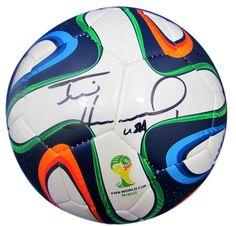e5304a8c0d0 10 Best LCG Signatures images   Athlete, Newport beach, Sports equipment