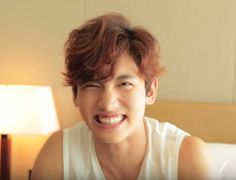 Second Memories CHANGMINver - ホミンLOVE from東方神起
