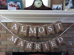 50 awesome rehearsal dinner decorations ideas 32